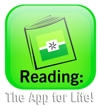Reading_TheAppForLife.jpg