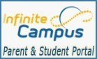 Infinite-Campus-Parent-Student_Portal.jpg