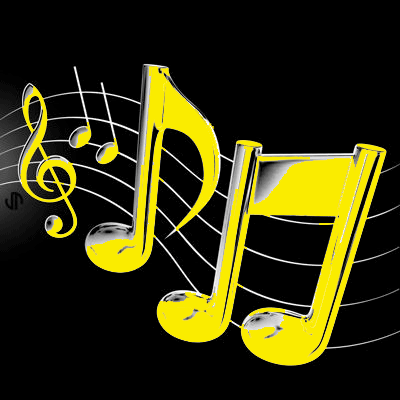 music-notes1.png